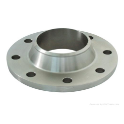 Flange (Core)   pipe dia 110 mm