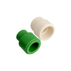 Reduction Socket   pipe dia 110 mm