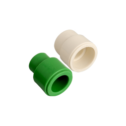 Reduction Socket   pipe dia 75 mm