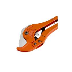 Pipe Scissor