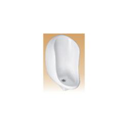 Ivory Urinals - Privy