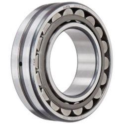 FAG 22228E1K.C4 Spherical Roller Bearing, Inner Dia 140mm, Outer Dia 250mm, Width 68mm
