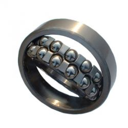 FAG 2222K.M.C3 Self-Aligning Ball Bearing, Inner Dia 110mm, Outer Dia 200mm, Width 53mm