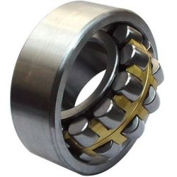 FAG 22232E1.C3 Spherical Roller Bearing, Inner Dia 160mm, Outer Dia 290mm, Width 80mm