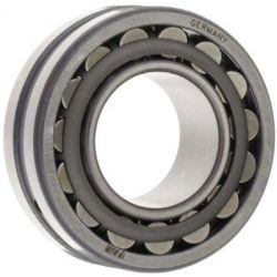 FAG 22236E1K.C3 Spherical Roller Bearing, Inner Dia 180mm, Outer Dia 320mm, Width 86mm