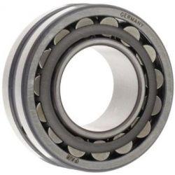 FAG 22238E1 Spherical Roller Bearing, Inner Dia 190mm, Outer Dia 340mm, Width 92mm