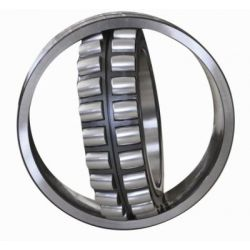 FAG 22238E1K Spherical Roller Bearing, Inner Dia 190mm, Outer Dia 340mm, Width 92mm