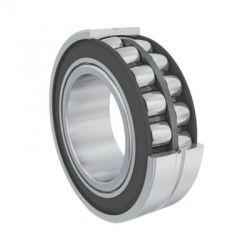 FAG 22240E1.C3 Spherical Roller Bearing, Inner Dia 200mm, Outer Dia 360mm, Width 98mm