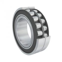 FAG 22240E1K Spherical Roller Bearing, Inner Dia 200mm, Outer Dia 360mm, Width 98mm