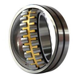 FAG 22260MB.C3 Spherical Roller Bearing, Inner Dia 300mm, Outer Dia 540mm, Width 140mm
