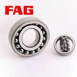 FAG 22264K.MB.C3 Spherical Roller Bearing, Inner Dia 320mm, Outer Dia 580mm, Width 150mm