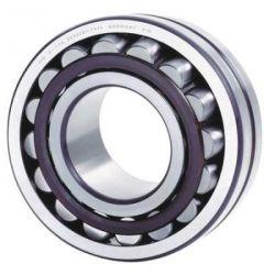 FAG 22308E1 Spherical Roller Bearing, Inner Dia 40mm, Outer Dia 90mm, Width 33mm