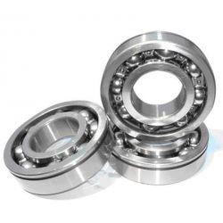 FAG 22308E1.C3 Spherical Roller Bearing, Inner Dia 40mm, Outer Dia 90mm, Width 33mm