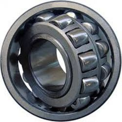 FAG 22308E1K Spherical Roller Bearing, Inner Dia 40mm, Outer Dia 90mm, Width 33mm