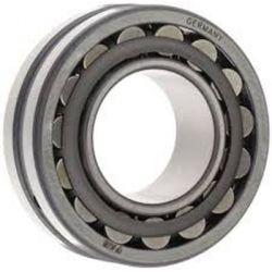 FAG 22309E1K.C3 Spherical Roller Bearing, Inner Dia 45mm, Outer Dia 100mm, Width 36mm