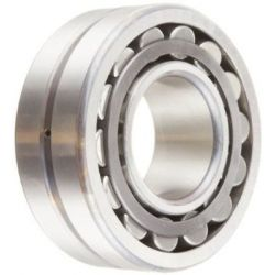 FAG 22310E1 Spherical Roller Bearing, Inner Dia 50mm, Outer Dia 110mm, Width 40mm