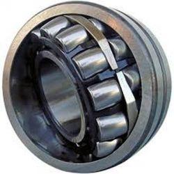FAG 22310E1K Spherical Roller Bearing, Inner Dia 55mm, Outer Dia 120mm, Width 43mm