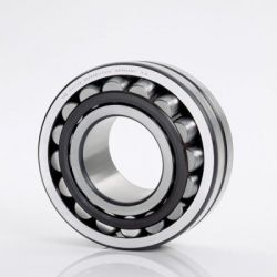 FAG 22310E1K.C3 Spherical Roller Bearing, Inner Dia 55mm, Outer Dia 120mm, Width 43mm