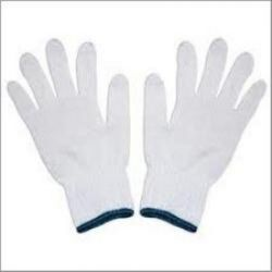 PNR Impex Hosiery Gloves