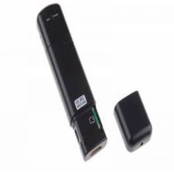 B S PANTHER SC-050 Spy Camera Pen Drive Shape, Resolution 1280 x 960