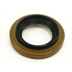 NTN ZF10 Housing Seal, Shaft Dia 45mm, Weight 0.0496kg