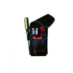 Tecmate Small Pouch Cable Electrician Tool Kit