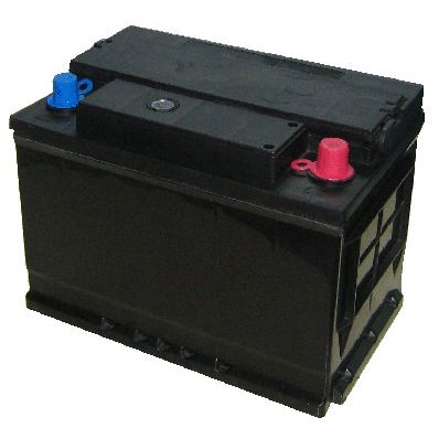 Amaron Pro Din74 Car Battery Capacity 74ah Smeshops Com