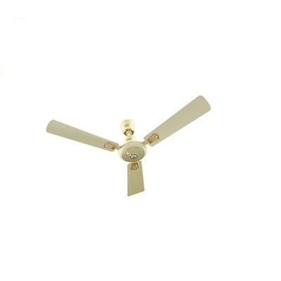 Skn solomax solar ceiling fan color ivory sweep 1200mm smeshops skn solomax solar ceiling fan color ivory sweep 1200mm aloadofball Image collections