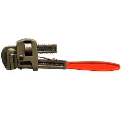 Ambika AO-225 Stilson Type Pipe Wrench Size 24inch  sc 1 st  SMEShops & Ambika AO-225 Stilson Type Pipe Wrench Size 24inch : SMEshops.com