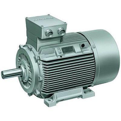 siemens 1la0 063 4la80 series motor 4 pole speed 1500rpm output