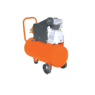 Elephant AC-30C Copper Air Compressor, Capacity 30l, Power 1 5hp