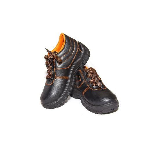 1e4339e8100 Metro Polo ssmt08 Safety Shoes