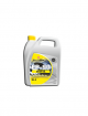 Platiinum EP-90 Gear Oil, Flash Point Min 230, Kinematic Viscosity at 100deg C 16 - 18, Kinematic Viscosity at 40deg C 180