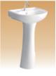 White Pedestal - Abuna