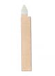 Kennedy KEN0102160K Butt Welded Lathe Tool, Shank 16 x 16mm