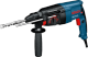 Bosch GBH 2-26 DRE Professional Rotary Hammer, Power Consumption 800W
