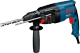 Bosch GBH 2-26 E Professional Rotary Hammer, Power Consumption 800W