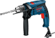 Bosch GSB 13 RE Professional Impact Drill Machine, Power Consumption 600W
