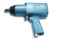 Ozar MI-17M Impact Wrench, Drive 1/2inch, Bolt Size 16mm