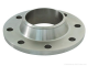 Flange (Core)   pipe dia 40 mm