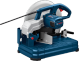 Bosch GCO 200 Chopsaw Cutter, Power Consumption 2000W