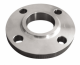 Flange Integrated Single   pipe dia 63 mm