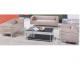 Zeta Single Seater Sofa, Series Lounge