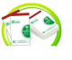Green-O-Tech India CP-15 Conference Pad