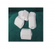 Kohinoor KE-RSW ABS Road Studs, Size 90 x 100 x 17mm, Color White