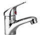 Single Lever Concelead Divertor with Pull Out For Spout & Overhead Shower