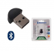 Moselissa USB BlueTooth Dongle