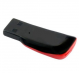 Moselissa Micro SD Card Reader