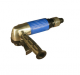 RK Enterprises SA5511R Heavy Duty Angle Grinder, Free Speed 12000rpm, Weight 0.96kg