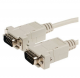 Moselissa Ad Net Male to Male VGA Cable, Length 1.5m